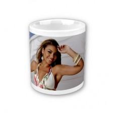 Šalica - Beyonce
