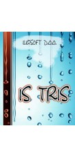 IS Tris (Tetris klon)