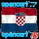 Hrvatski prijevod za OpenCart 1.5.x.x