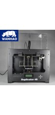 3D Printer Wanhao D4S - novi model 2014